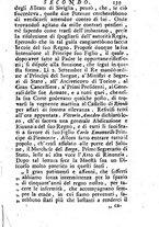 giornale/TO00195922/1730-1731/unico/00000143