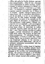 giornale/TO00195922/1730-1731/unico/00000144