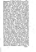 giornale/TO00195922/1730-1731/unico/00000145