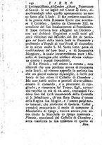 giornale/TO00195922/1730-1731/unico/00000146