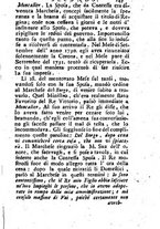 giornale/TO00195922/1730-1731/unico/00000147