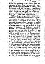 giornale/TO00195922/1730-1731/unico/00000148