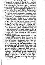 giornale/TO00195922/1730-1731/unico/00000149