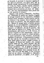 giornale/TO00195922/1730-1731/unico/00000150