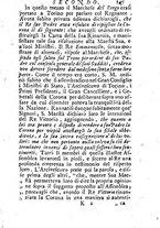 giornale/TO00195922/1730-1731/unico/00000151