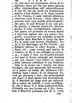 giornale/TO00195922/1730-1731/unico/00000152