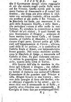 giornale/TO00195922/1730-1731/unico/00000153