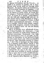 giornale/TO00195922/1730-1731/unico/00000154