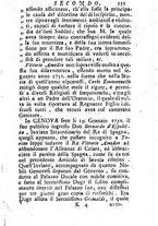 giornale/TO00195922/1730-1731/unico/00000155