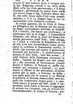 giornale/TO00195922/1730-1731/unico/00000156