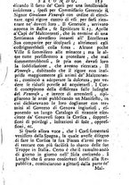 giornale/TO00195922/1730-1731/unico/00000157