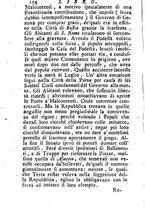 giornale/TO00195922/1730-1731/unico/00000158
