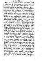 giornale/TO00195922/1730-1731/unico/00000159