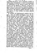 giornale/TO00195922/1730-1731/unico/00000160