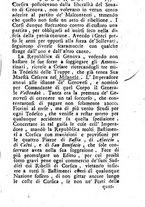 giornale/TO00195922/1730-1731/unico/00000161