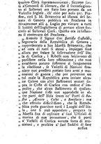 giornale/TO00195922/1730-1731/unico/00000162