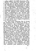 giornale/TO00195922/1730-1731/unico/00000163
