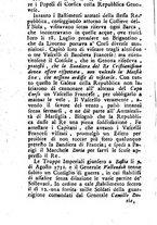 giornale/TO00195922/1730-1731/unico/00000164