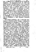 giornale/TO00195922/1730-1731/unico/00000165