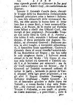 giornale/TO00195922/1730-1731/unico/00000166