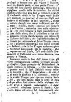 giornale/TO00195922/1730-1731/unico/00000167