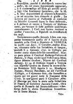 giornale/TO00195922/1730-1731/unico/00000168