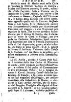 giornale/TO00195922/1730-1731/unico/00000169