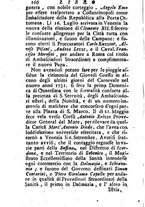 giornale/TO00195922/1730-1731/unico/00000170