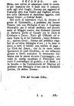 giornale/TO00195922/1730-1731/unico/00000171