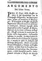 giornale/TO00195922/1730-1731/unico/00000172