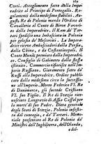 giornale/TO00195922/1730-1731/unico/00000173