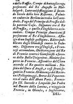 giornale/TO00195922/1730-1731/unico/00000174