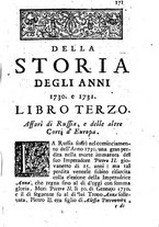 giornale/TO00195922/1730-1731/unico/00000175