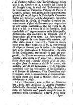 giornale/TO00195922/1730-1731/unico/00000176