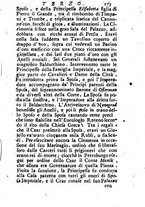 giornale/TO00195922/1730-1731/unico/00000177