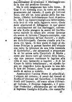 giornale/TO00195922/1730-1731/unico/00000178