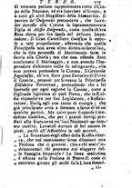 giornale/TO00195922/1730-1731/unico/00000179
