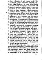 giornale/TO00195922/1730-1731/unico/00000180
