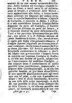 giornale/TO00195922/1730-1731/unico/00000181