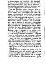 giornale/TO00195922/1730-1731/unico/00000182
