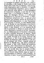 giornale/TO00195922/1730-1731/unico/00000183