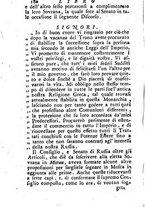 giornale/TO00195922/1730-1731/unico/00000184