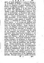 giornale/TO00195922/1730-1731/unico/00000185