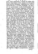 giornale/TO00195922/1730-1731/unico/00000186
