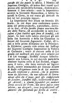 giornale/TO00195922/1730-1731/unico/00000187