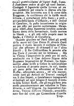 giornale/TO00195922/1730-1731/unico/00000188