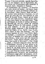giornale/TO00195922/1730-1731/unico/00000189