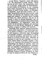 giornale/TO00195922/1730-1731/unico/00000190