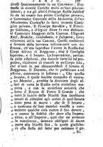 giornale/TO00195922/1730-1731/unico/00000191