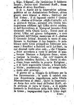 giornale/TO00195922/1730-1731/unico/00000192